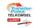 3 Cara Mudah Transfer Pulsa ke Sesama Telkomsel