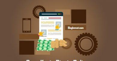 Cara Kerja Bisnis Online