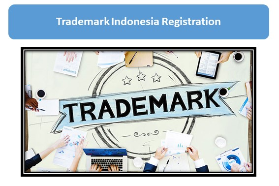 Trademark Indonesia Registration