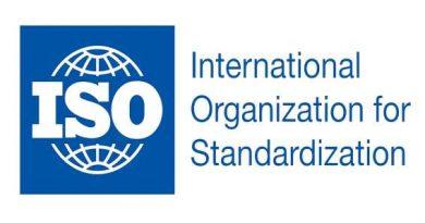 Mengenal Kepanjangan ISO dan Kegunaannya untuk Bisnis