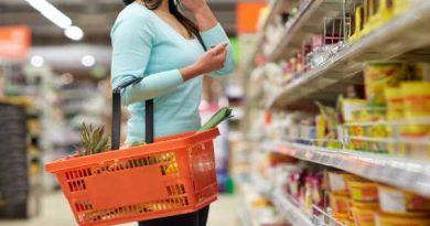 Tips Menghemat Uang Belanja Bagi Ibu Rumah Tangga