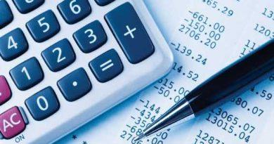 Tips Mencatat Pengeluaran Untuk Finansial yang Sehat